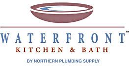 Waterfront Kitchen & Bath